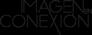 logo_35px