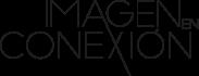 logo_negro_imagenenconexion_2017
